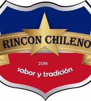 Rincón Chileno