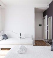 casa 901 au 117 2019 prices reviews rome italy photos of rh tripadvisor com au