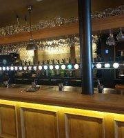 Biercafe St Arnoldus