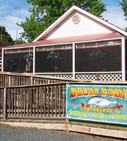Drum Point Market