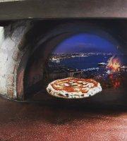 Pizzeria ristorantino antica napoli