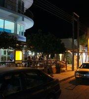 Avgoustis Taverna