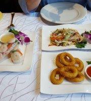 Viet Restaurant