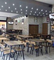 Drink & Fly Jocotepec