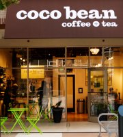 Coco Bean Coffee Shop