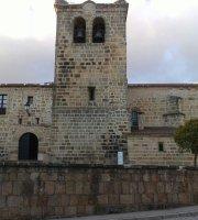 Centro Turismo Rural Picos de Urbion
