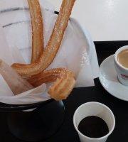 Chichi Café