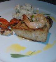 Via Marine Restaurante
