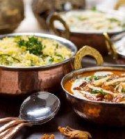 India Haus - Das Indische Spezialitaeten-Restaurant