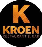 Kroen Restaurant Og Bar