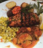 Uncasville Diner