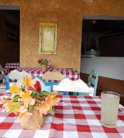 Restaurante El Chipa