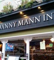 Danny Mann Pub