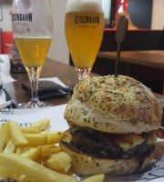 Nobre Burger