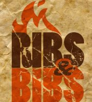 Ribs and Bibs Restaurant
