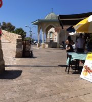 Haim Ifrah & Sons