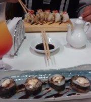 One Sushi Bar