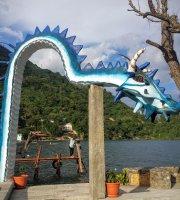 El Dragon Restaurant