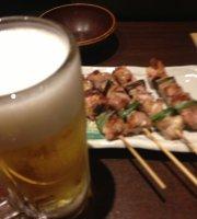 Tsubohachi Higashi Sendai