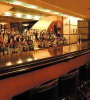 Mikasa Kaikan Bar 5517