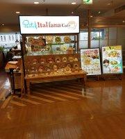 パステルイタリアーナ 上野マルイ店