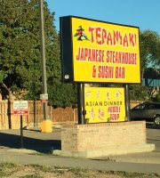 Tepanyaki Japanese SteakHouse