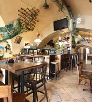 Siegl's Pub