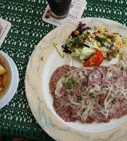 Restaurant-Fleischerei Schneider