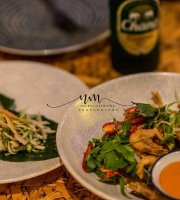 Lady Boy Dining + Bar