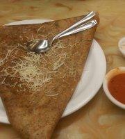 Amrut Sagar Fast Food