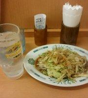 Hidakaya Kameido