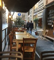 Caffe Mingo