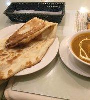 Indian Kitchen Deepty