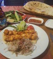 Cheers Bar Kebabistan