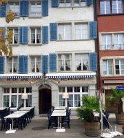 Restaurant Oberstadt