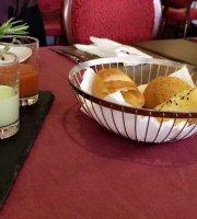 Tuxedo Restaurant & Cafe