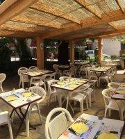 Hotel Restaurant Beausejour