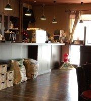 Misawa Coffee Matsumoto