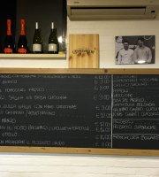 Bar Ristorante Pizzeria Il Tennis