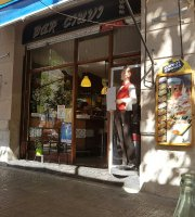Ciuvi Bar-Restaurant