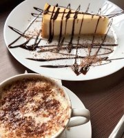 Cafe U Knutssona