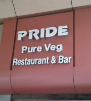 Pride Restaurant & Bar
