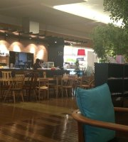 Moa Cafe