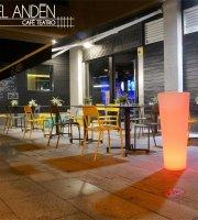 El Anden Cafe Teatro