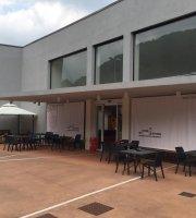 Caffe Auditorium