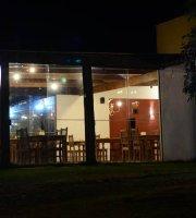 Restaurante Aconchego da Serra Nao existe mais