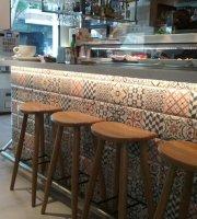 Restaurante Mabi