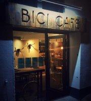 Bici Cafe
