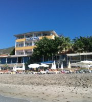 Muz Hotel Alanya Turkey Updated 2019 Prices Reviews And