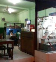 Rumah Makan Saleko